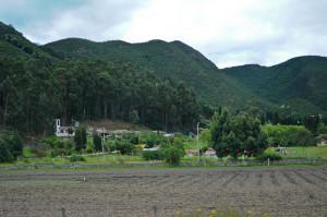 Colombia paisajes-1187