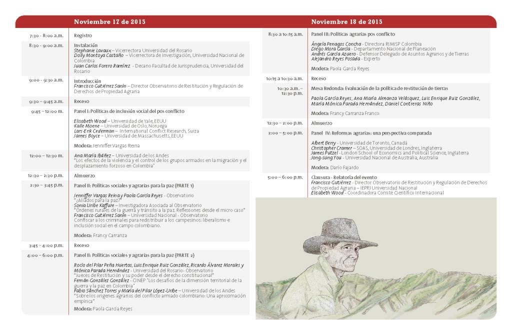 Plegable_Agenda_Tierra-y-Paz-2